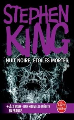 """Afficher """"Nuit noire, étoiles mortes"""""""