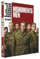 "Afficher ""Monuments Men"""