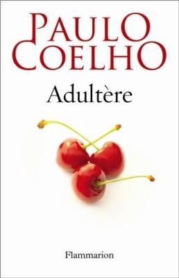 """Afficher """"Adultère"""""""