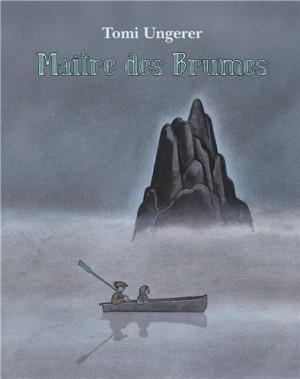 """Afficher """"Maître des brumes"""""""