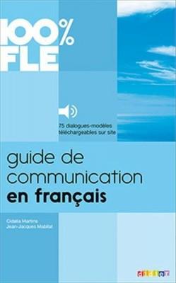 """Afficher """"Guide de communication en français"""""""