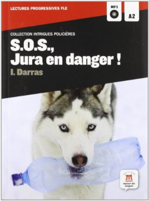 "Afficher ""SOS, Jura en danger !"""