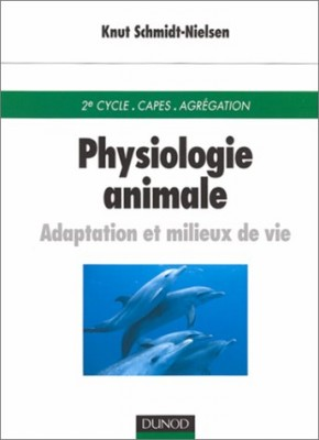 "Afficher ""Physiologie animale"""