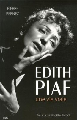 "Afficher ""Édith Piaf"""