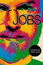 vignette de 'Jobs (Joshua Michael Stern)'