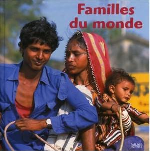 "Afficher ""Familles du monde"""