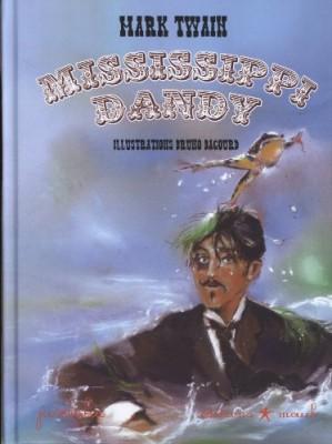 """Afficher """"Mississippi dandy"""""""