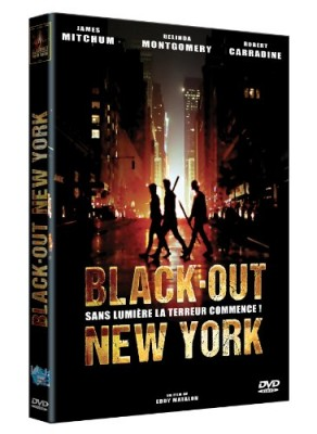 "Afficher ""Black-out à New York"""