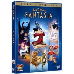 Fait Fantasia datant jeune Dro