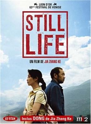 "Afficher ""Still life"""