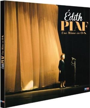 """Afficher """"Edit Piaf, une Môme en or"""""""