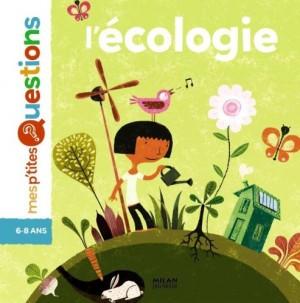 """Afficher """"écologie (L')"""""""