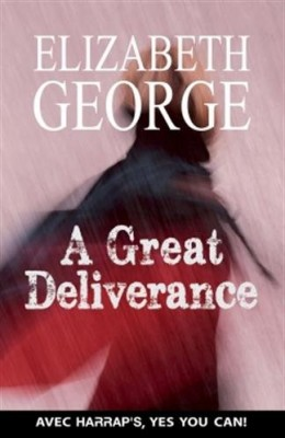"Afficher ""A great deliverance"""