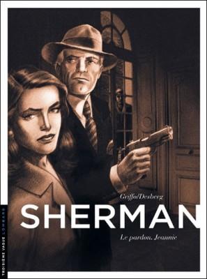"""Afficher """"Sherman n° 6Le pardon, Jeannie"""""""