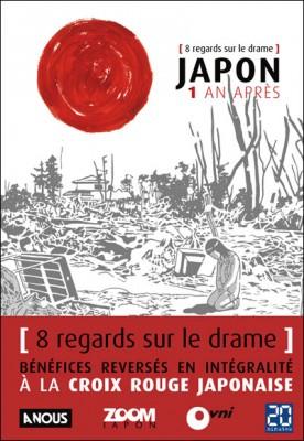 """Afficher """"Japon, 1 an après"""""""