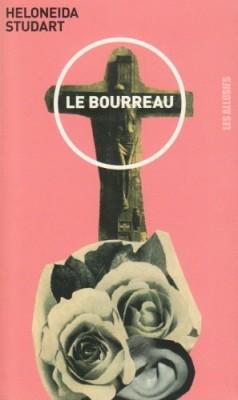 """Afficher """"Le Bourreau"""""""