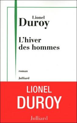 """Afficher """"L'hiver des hommes"""""""