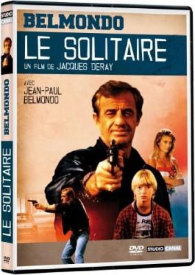 """Afficher """"Le solitaire"""""""