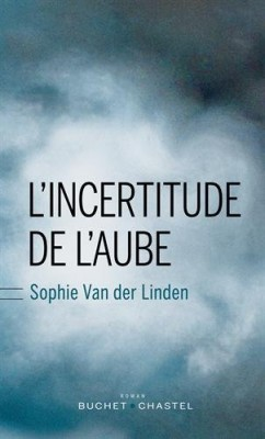 "Afficher ""L'incertitude de l'aube"""