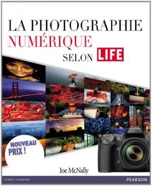 vignette de 'La photographie numérique selon Life (Joe McNally)'