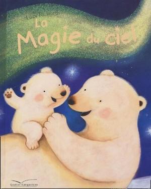"""Afficher """"La magie du ciel"""""""