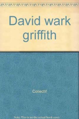 "Afficher ""GRIFFITH"""