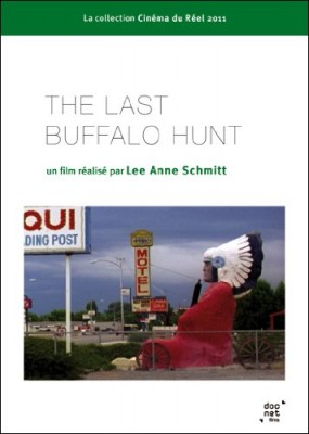 "Afficher ""Last Buffalo hunt (The)"""