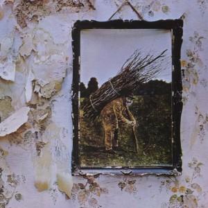 "Afficher ""Led Zeppelin IV"""