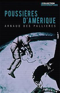 """Afficher """"Poussières d'Amérique"""""""