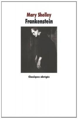 """Afficher """"Frankenstein, moderne Prométhée"""""""