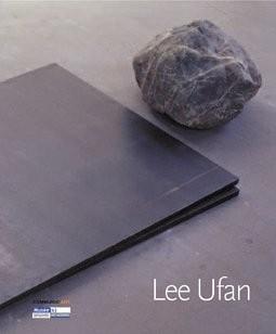"""Afficher """"Lee Ufan"""""""