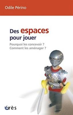 """Afficher """"Des espaces pour jouer"""""""