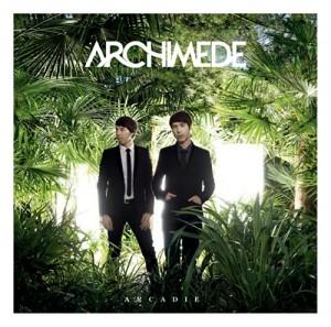 """Afficher """"Arcadie"""""""