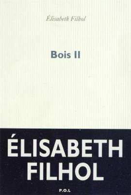 vignette de 'Bois II (?lisabeth Filhol)'