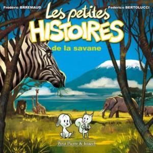 """Afficher """"Les petites histoires n° 2 Les petites histoires"""""""