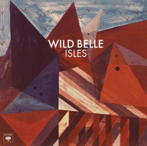 vignette de 'Isles (Wild Belle)'