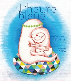 """Afficher """"L'heure bleue"""""""