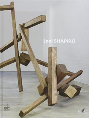 "Afficher ""Joel Shapiro"""