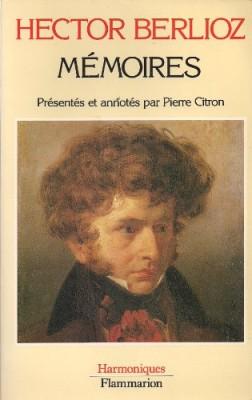 """Afficher """"Mémoires"""""""