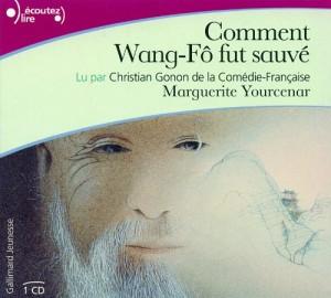"""Afficher """"Comment Wang-Fô fut sauvé"""""""