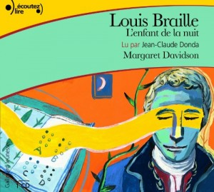 "Afficher ""Louis Braille"""