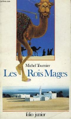 """Afficher """"Les Rois mages"""""""