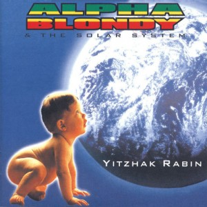 "Afficher ""Yitzhak Rabin"""
