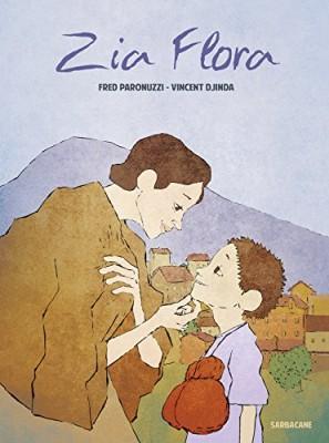 """Afficher """"Zia Flora"""""""
