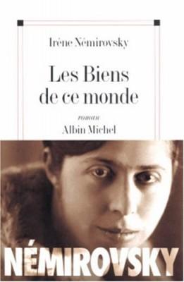 """Afficher """"Les biens de ce monde"""""""