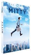 vignette de 'La vie rêvée de Walter Mitty (Ben Stiller)'