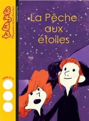 """Afficher """"La pêche aux étoiles"""""""