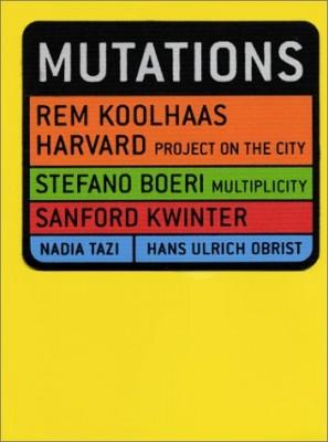 "Afficher ""Mutations"""