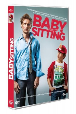 "Afficher ""Babysitting 1"""