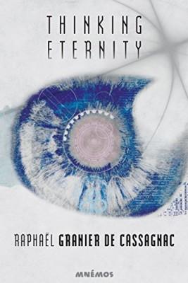 "Afficher ""Thinking eternity"""